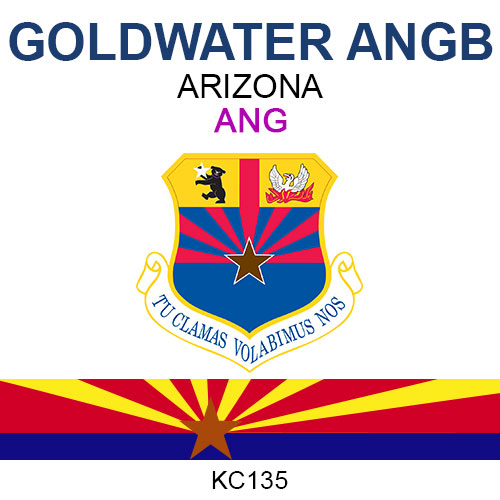 Goldwater ANGB