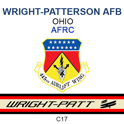 Wright Patterson